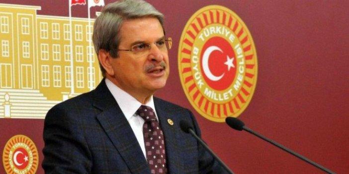 İYİ Partili Çıray, yine vatandaşa kesilen faturayı açıkladı. Bedelini ödemek zorunda kalan vatandaş artık tükendi