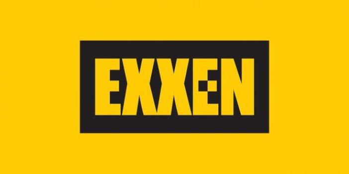 Exxen'den yeni dizi. Aşk 101 dizisinin yıldızı da başrolde