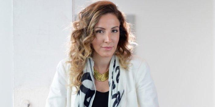 WhatsApp ve Facebook'un Türkiye direktöründen gizlilik açıklaması
