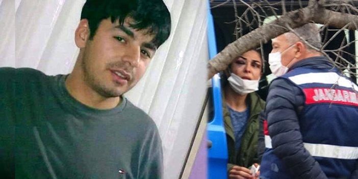 Melek İpek davasında yeni gelişme. Antalya'da eşini öldürmüştü tutukluluğuna itiraz edildi