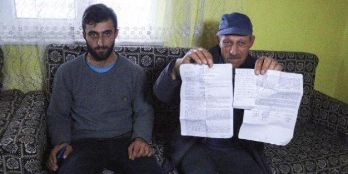 Mersin'de evlenme vaadiyle çifte soygun