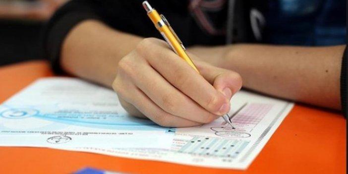 Açık Öğretim Okulları sınav tarihleri açıklandı