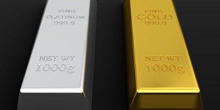 Ne altın ne de dolar! İşte ekonominin yeni yıldızı
