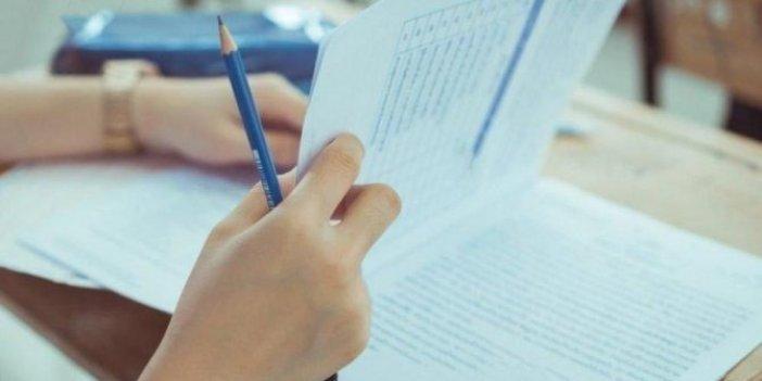 AUZEF güz dönemi online final sınavı sonuçları açıklandı mı? Sonuçlara nereden bakılıyor?