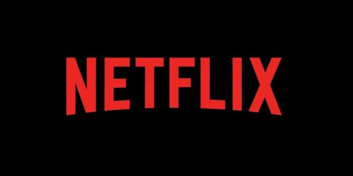 Netflix'ten flaş karar