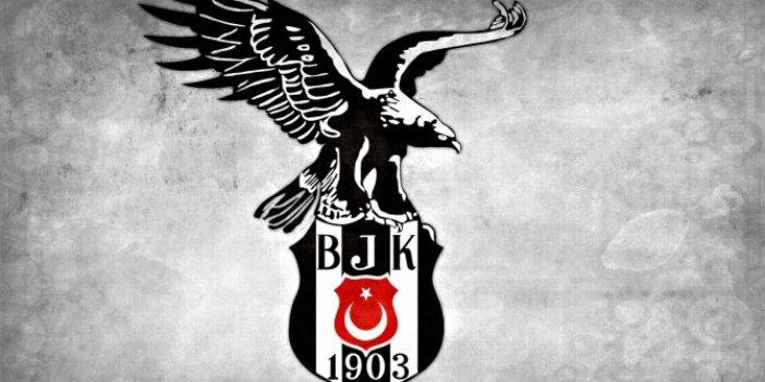 Beşiktaş derbiye bu formayla çıkacak