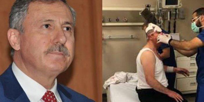 Selçuk Özdağ'a saldırıda 3 kişi daha tutuklandı