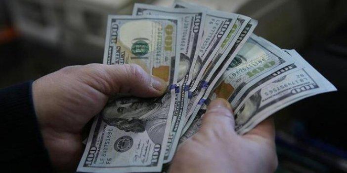 Dolar ateşlendi. Uzmanlar kritik günü işaret edip doların hangi pozisyonu alacağını açıkladı