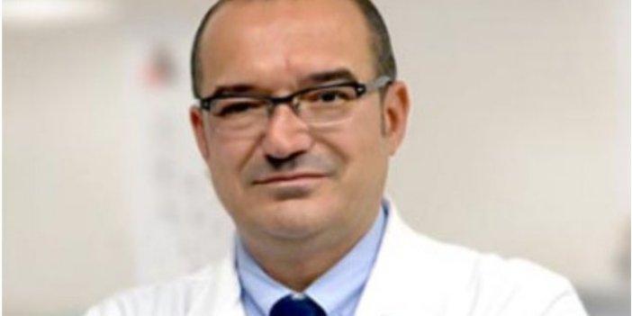 Kartepe'de kaybolan doktor Uğur Tolun ile ilgili flaş gelişme