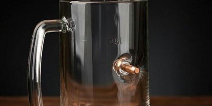 Alkollü içecekler ile ilgili flaş araştırma. Aspirin de kurtarmıyor
