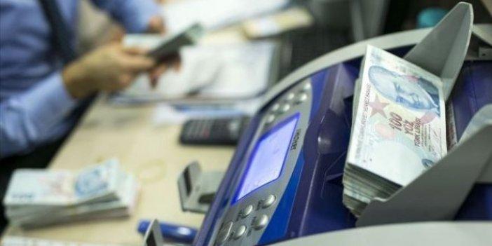 Kredi borcu olanlara flaş uyarı. Uzmanlara göre zaman daralıyor