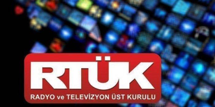 Halk TV'ye inceleme