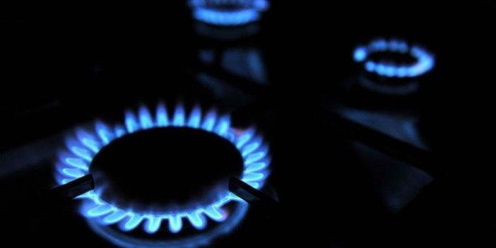 Doğal gaz tüketiminde rekor. Bakan Dönmez duyurdu