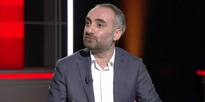 İsmail Saymaz canlı yayında bombayı patlattı. Aktif olarak doktorluk yapmayan Zonguldak Belediye Başkanı Ömer Selim Alan aşı yaptırdı