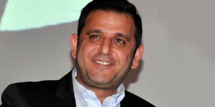 Fatih Portakal'ın Devlet Bahçeli eleştirisi çok tartışılacak