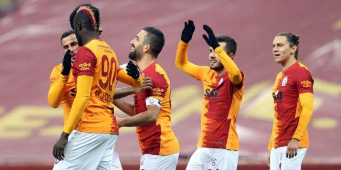 Galatasaray-Yukatel Denizlispor maçı ne zaman, saat kaçta, hangi kanalda?