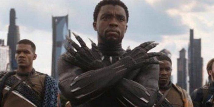 Wakanda Foreverne demek. Survivor Steven'ın sevinci Wakanda Forever ne anlama geliyor