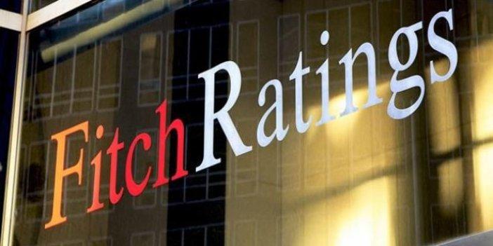 Fitch: Gelişen piyasalara umut saçtı