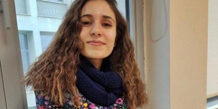 Gülistan Doku davasının süphelisinin babası polislikten ihraç edildi