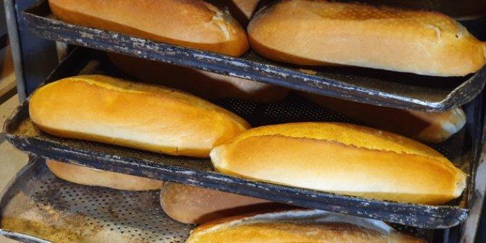 Ekmekteki alzheimer tehlikesi. Prof. Dr. Mehmet Sertaç Özer açıkladı