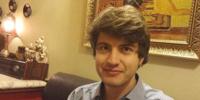 Ankara'da koronayı yenen genç doktor evinde ölü bulundu