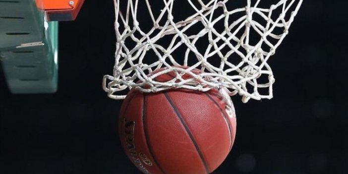 Basketbolda derbi heyecanı! Beşiktaş, Galatasaray'ı ağırlayacak
