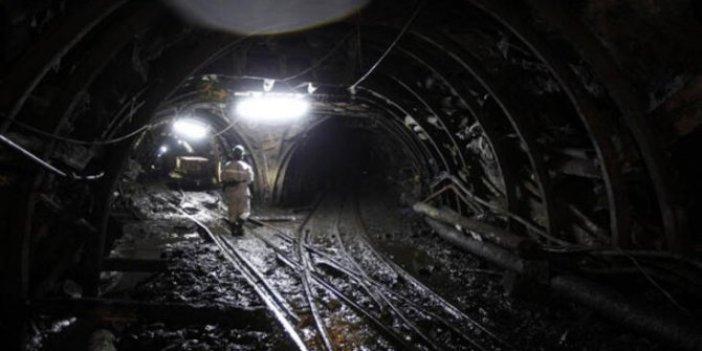 Somalı madencilerin tazminat ödemelerinde flaş gelişme