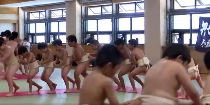 Cem Toker kimi kastetti. Japonya geleceğin bankacılarını böyle eğitiyor