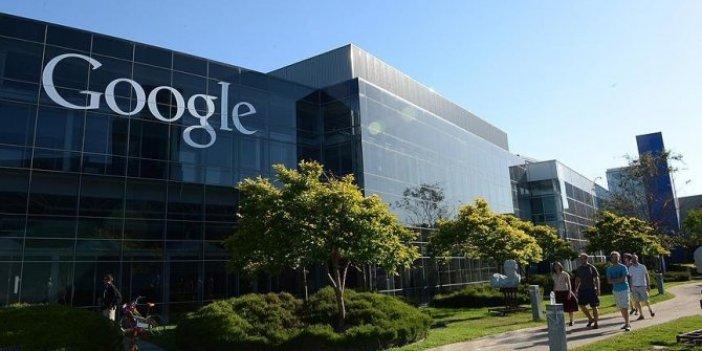 Google'ın internet balonu projesi başarısız oldu