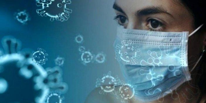 Korona virüs bu hastalığın sonunu mu getirdi. Bilim insanları şimdi bunu tartışıyor