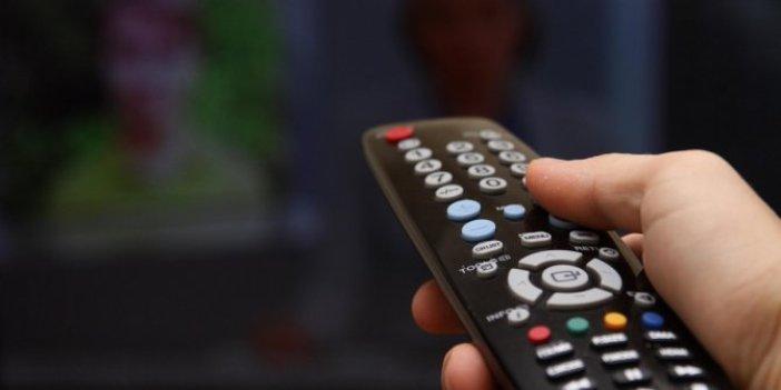 Kanal D'nin ünlü dizisi final yapıyor. Sevenlerine kötü haber