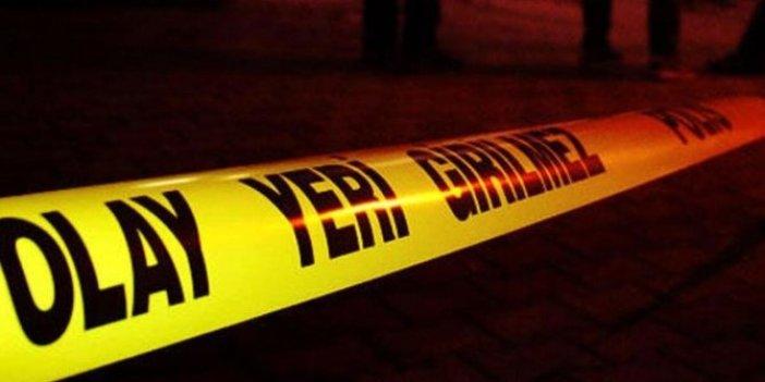 Tartıştığı yeğenini tüfekle yaraladı iddiası