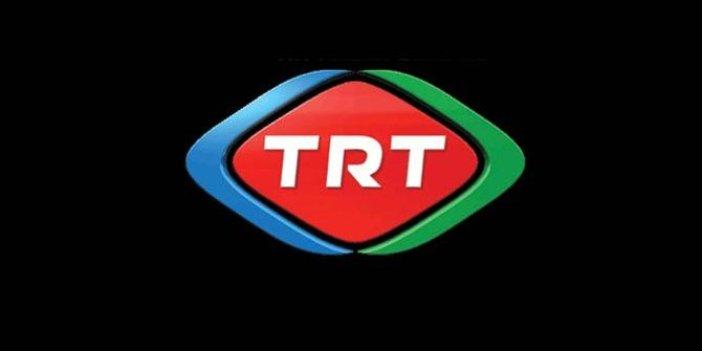 3 yılda halkın cebinden TRT'ye giden para belli oldu
