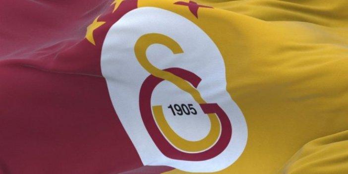 Galatasaray'da sakatlık şoku. Maça devam edemedi