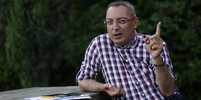 Gazeteci ve ekonomist Cem Seymen'i isyan ettiren fatura! 4 kişilik aile ne yapar?