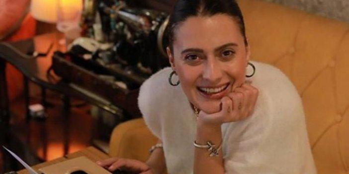 Kassandra'nın tek rakibi astrolog Elvan Yarma'dan son açıklama. Bir açıklama yaptı sosyal medya birbirine girdi.