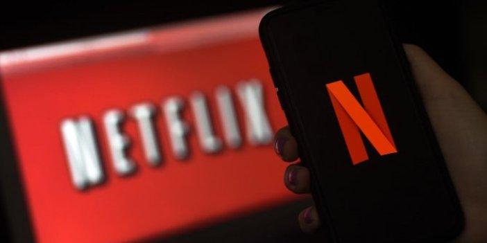 Netflix'ten kullanıcılarına yeni özellik. Netflix sevenlerine müjde