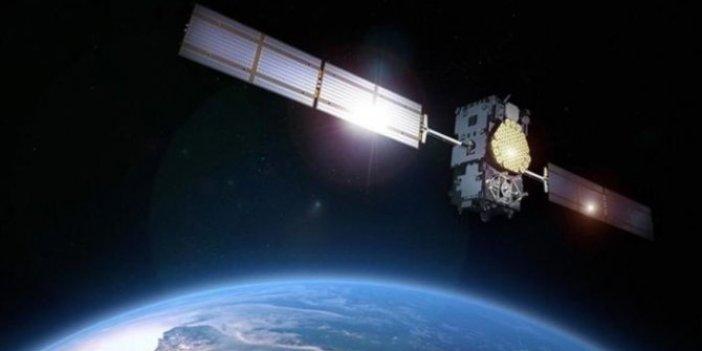 5B uydusunun uzaya fırlatılış tarihi belli oldu