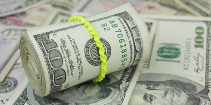 Doların tansiyonu değişti her şey Merkez'in mesajıyla oldu