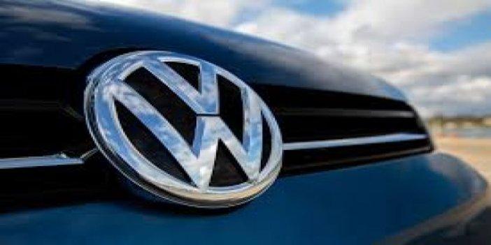 Cumhurbaşkanlığı'ndan çok konuşulacak makam aracı kararı: Volkswagen dönemi bitiyor