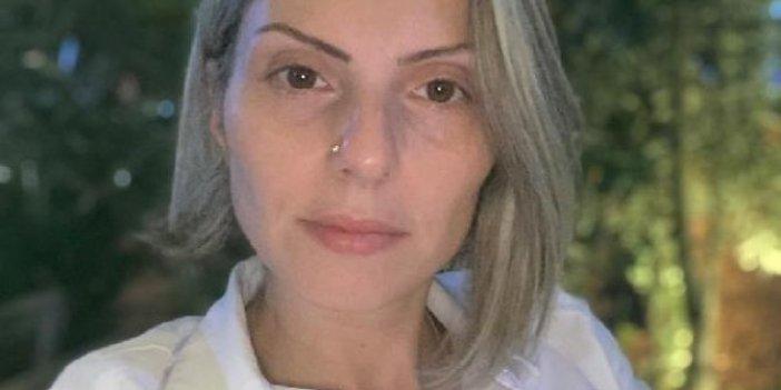Samsun'da 42 gün sonra gelen korkunç itiraf. Kadın cinayetlerinin ardı arkası kesilmiyor