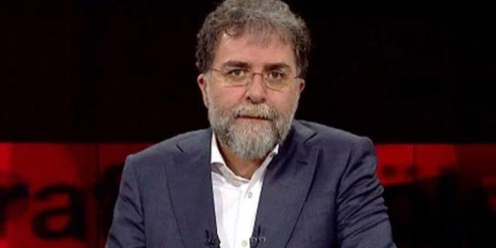Ahmet Hakan milletvekillerine korona aşısı önceliği istedi