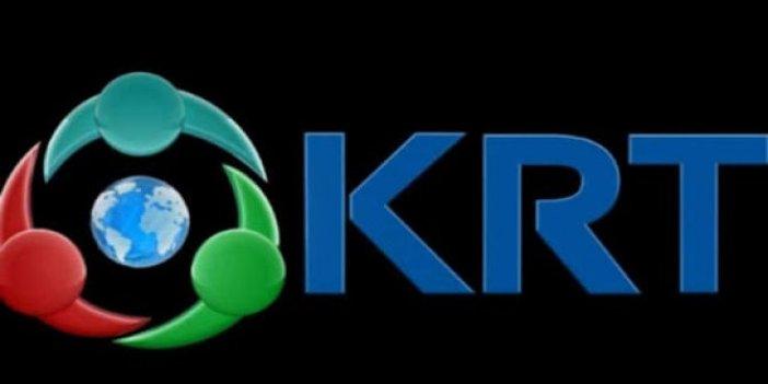 Bomba haber geldi KRT TV satılıyor. Çok önemli bir bir isim dudak uçuklatan para teklifi yaptı!