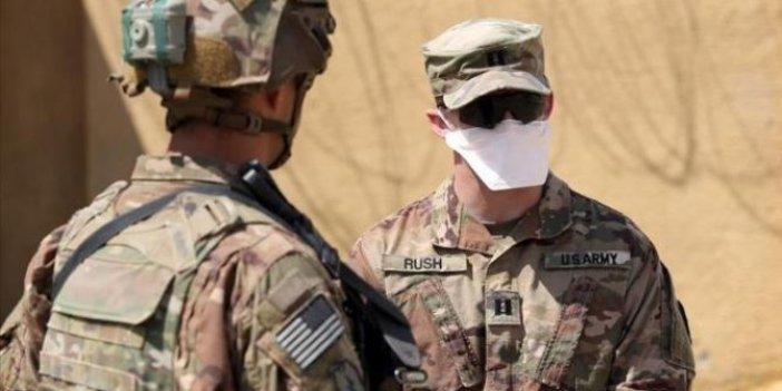ABD Afganistan'daki askerlerini çekmeye niyetli değil