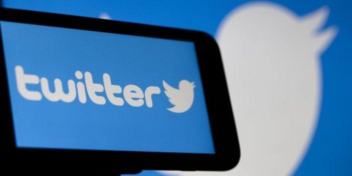 Twitter, İslam karşıtı Vox'un resmi hesabını kapattı