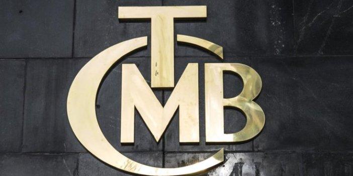 7/24 Para transferinde kritik yeni gelişme. Merkez Bankası duyurdu