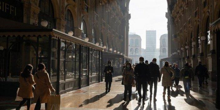 Dünya genelinde korona vaka sayısı 102 milyonu aştı