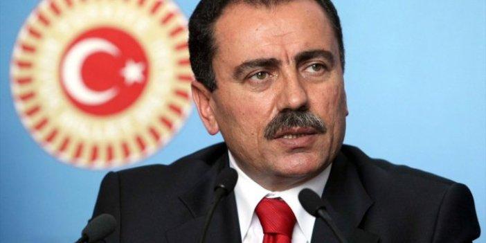 Muhsin Yazıcıoğlu'nun ölümüne ilişkin savcı mütalaa verdi