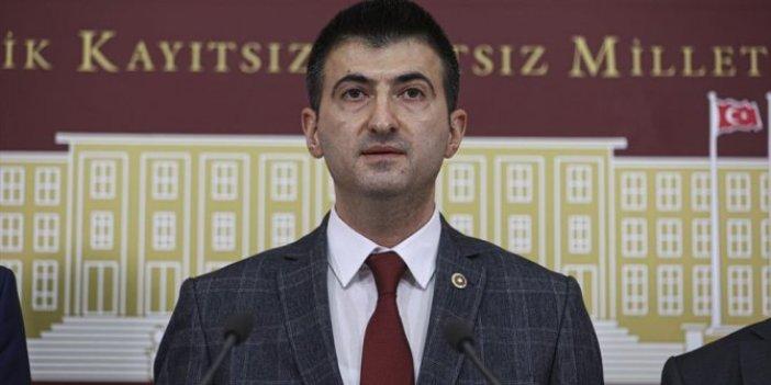 Mehmet Ali Çelebi kimdir, nerelidir?
