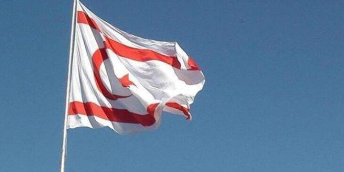 Kıbrıs'taki barış gücü misyonunun görev süresi uzatıldı